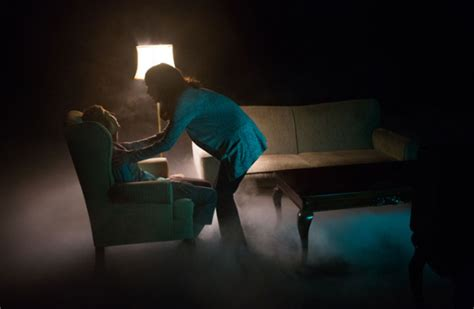 » Turn the lights on! First 'Insidious: Chapter 2' Trailer ...