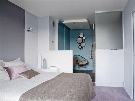 une chambre amenagement d une chambre bebe dans une chambre parents