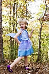 A Boy Wearing A Dress - Elegant And Beautiful - Dresses Ask