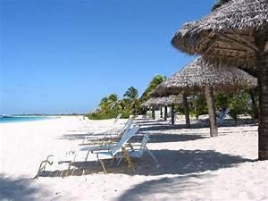 Coco Point Fr : coco point lodge barbuda antigua et barbuda voir les tarifs et avis complexe touristique ~ Medecine-chirurgie-esthetiques.com Avis de Voitures