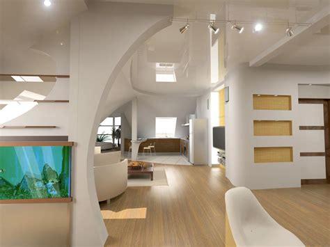 international sourcing  top interior designers fds