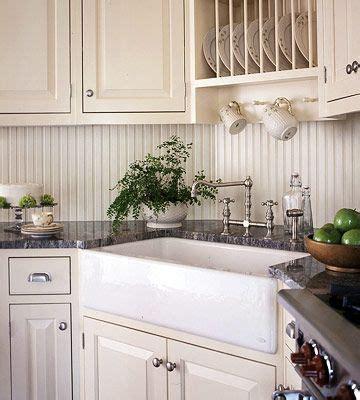 images  corner sink ideas  pinterest   corner arabesque tile  kitchen