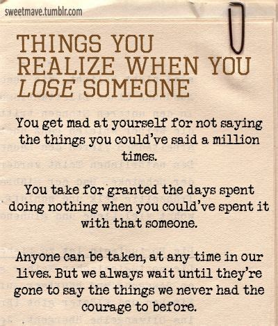 what to say when someone loses a loved one 17 best losing someone quotes on pinterest quotes about being done quotes about being