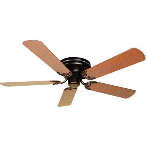 5 best flush mount ceiling fans tool box