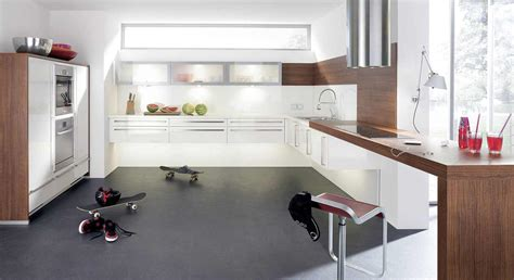 alno kitchen cabinets reviews shop for from alno awesome alno k aventos kapak