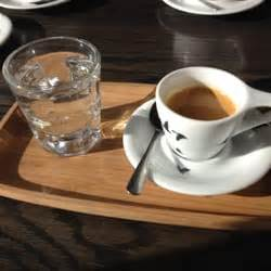 3,322 likes · 6 talking about this · 4,577 were here. Boxcar Coffee Roasters - Coffee & Tea - Boulder, CO - Yelp