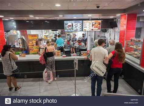 burger king siege social location of fast food restaurants and obesity obesity and