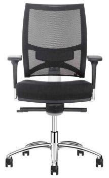 si鑒e ergonomique varier sièges ergonomiques mal de dos mobilier de bureau entrée principale