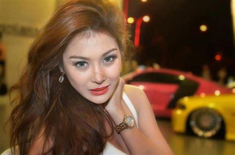 modelle filipina bianca peralta xxx
