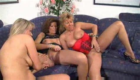 tasty milf threesome with strapon sex alpha porno