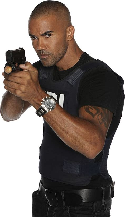 images  shemar moore  pinterest sexy