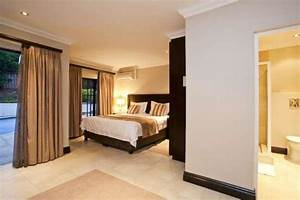 luxury bed and breakfast accommodation in umhlanga south With interior decorating umhlanga