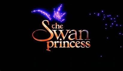 Swan Princess Disney Doblaje Wikia 1994 Sony