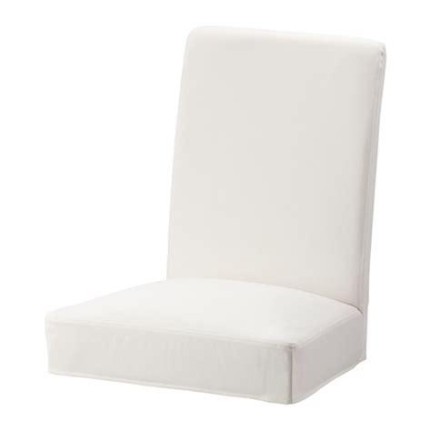 housses de chaises ikea henriksdal housse pour chaise ikea