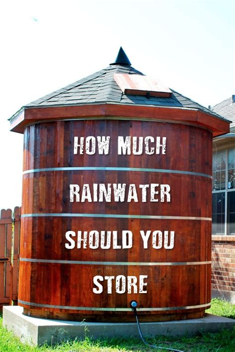 How Much Rainwater Can Youshould You Store  Shtf. Student Loan Refinance Companies. Ventura College Course Catalog. How Much Is Dental Implant In The Philippines. Replacing Macbook Pro Screen. Australia Dedicated Server Bank Account For. Resident Agent In Maryland Loan Against Car. Plumbing Contractor Jobs Call Report Software. Electronic Signature Software