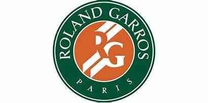 French Open Finals Singles Low Still Sports