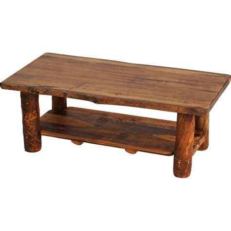 how to build a rustic table rectanguler rustic coffee table interior exterior homie