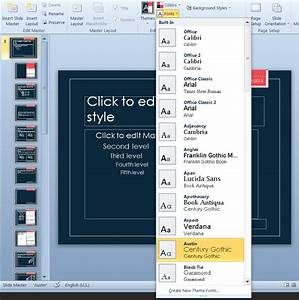 making built in powerpoint templates your own e learning With how to design your own powerpoint template