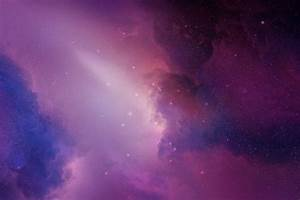 20+ Best Space & Nebula Background Textures