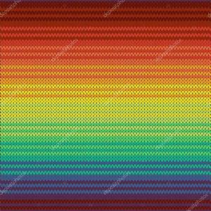 Mexican Blanket Background