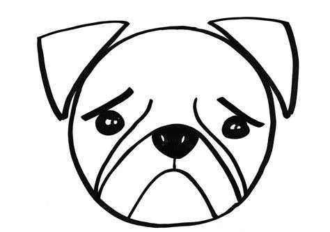 Hondenhoofd Kleurplaat by Tekenles Hoe Teken Je Een Hond Karikaturist With Hond