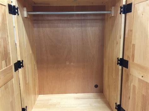 closetdresser combo diggerslist