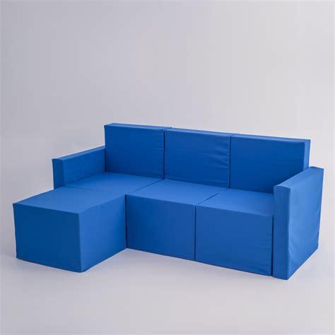 Fundas Para Sofas Con Chaise Longue Beautiful Fundas