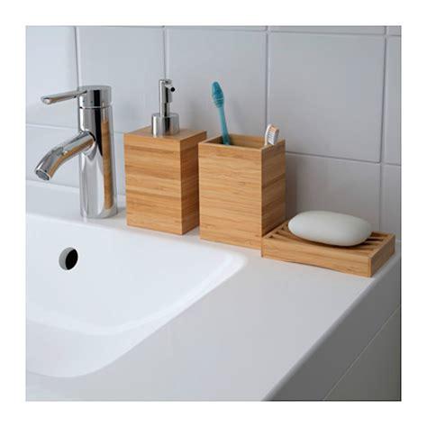 dispense ikea ikea shoo dispenser wood soap detergent bamboo