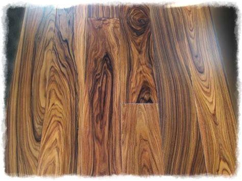 Morado Hardwood Flooring   Prefinished Engineered Morado