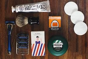 Idée Cadeau Jeune Homme : id e de cadeau homme les barbus ~ Melissatoandfro.com Idées de Décoration
