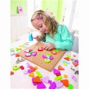 Cadeau Fille 10 Ans Original : cadeau fille 3 ans 8 ans des id es pour acheter un ~ Teatrodelosmanantiales.com Idées de Décoration