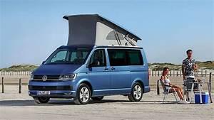 Vw Campingbus Gebraucht : kompakt und preisg nstig campingbus vs kastenwagen n ~ Kayakingforconservation.com Haus und Dekorationen