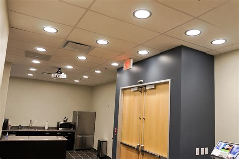 activeled office lighting ceiling and task lights for