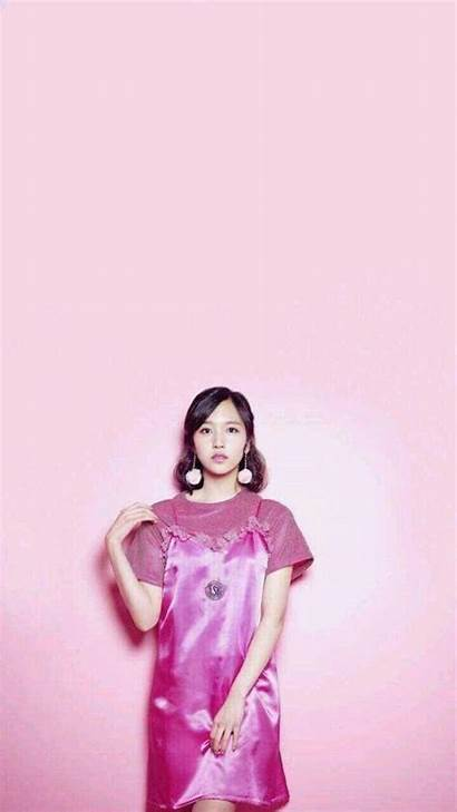 Twice Mina Wallpapers Fancy Greepx Cave Wallpapercave