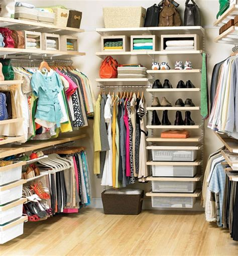 elfa closet system cost ideas advices for closet