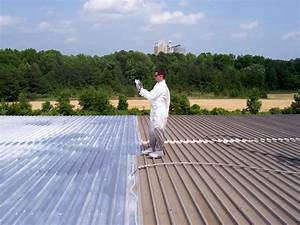 How To Apply Aluminum Roof Coating - Home Design Ideas and ...