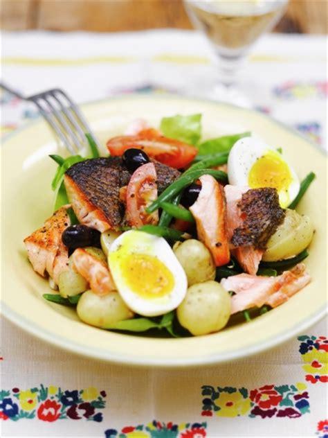 fish recipes jamie oliver