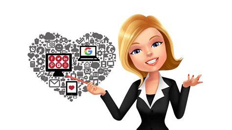 digital marketing sydney digital marketing courses sydney learn seo and social