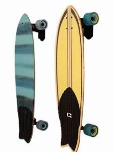 Vertical Skateboard Storage Rack by RACK IT UP ...