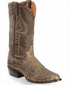 dan post omaha python cowboy boots medium toe country With cowboy boots omaha