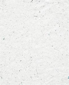 recycled paper texture light background — Stock Photo ...