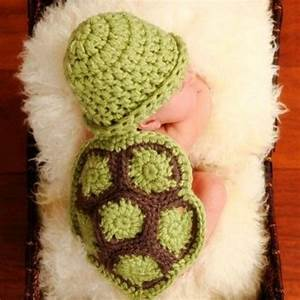 Newborn Baby Infant Knit Crochet Sweater Photography Prop ...