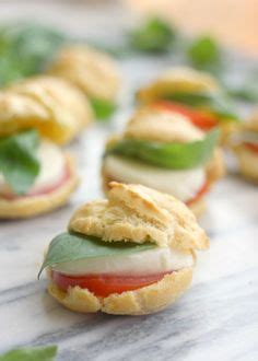savory pate a choux 1000 images about amuses met kaas on met