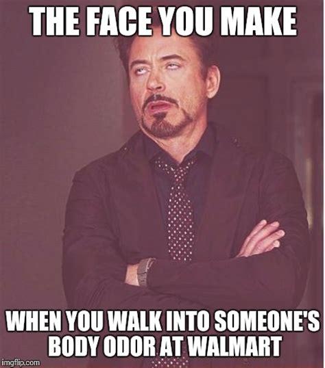 Body Meme - face you make robert downey jr meme imgflip