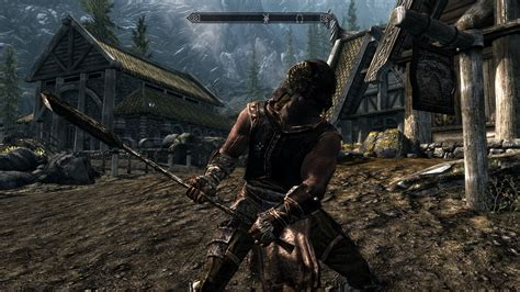 anyweaponmod at skyrim nexus mods and community