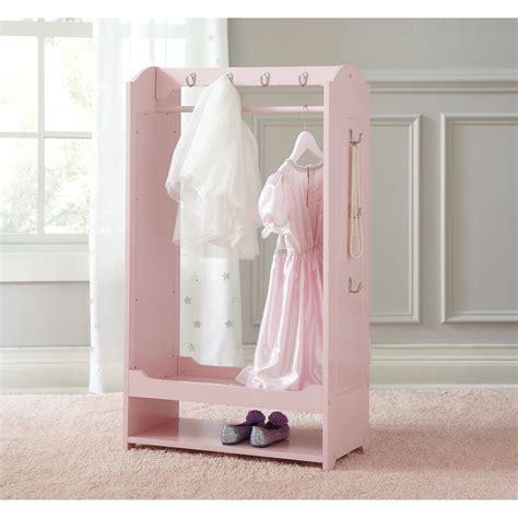 birch lane kids dress  wardrobe armoire reviews