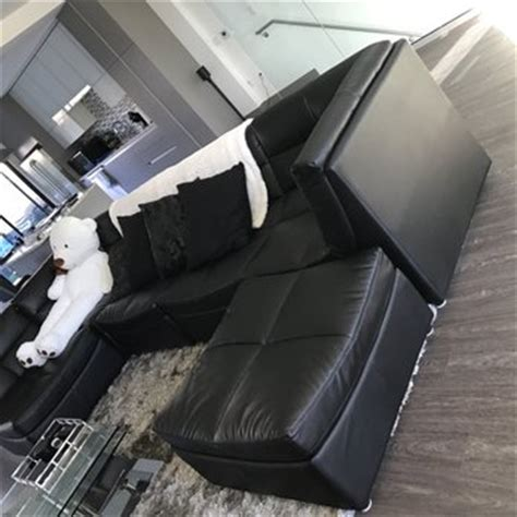 wholesale sofa manufacturers los angeles melrose discount furniture 18 photos 49 reviews