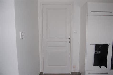 portes placards cuisine bloc porte intérieur la motte près de loudéac côtes d