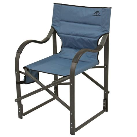 alps mountaineering c chair steel blue c chair steel blue alps mountaineering 8111102