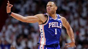 Sixers 2017-18 player evaluation: Justin Anderson | NBC ...